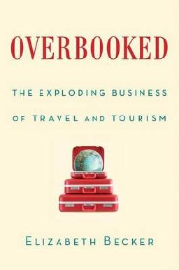 Cover: Overbooked