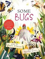 Cover of Some bugs