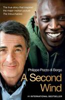 Cover: A Second Wind