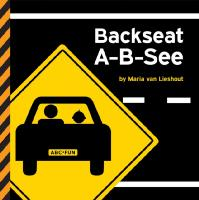 Cover of Backseat A-B-See