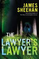 Cover: The Lawyer's Lawyer