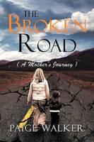 Cover: The Broken Road