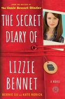 Cover of Lizzie Bennet
