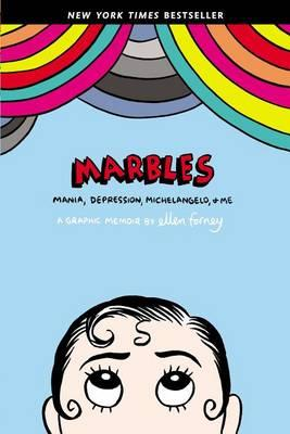 Cover: Marbles