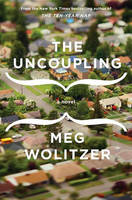 Cover of The Uncoupling