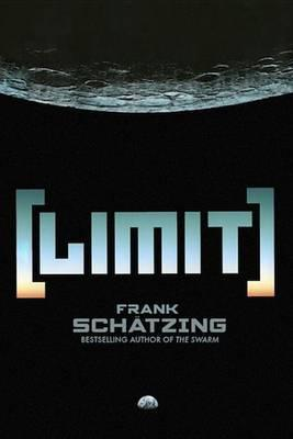Cover of Limit