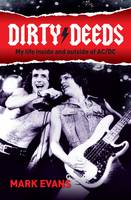 Cover of Dirty deeds