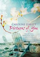 Cover: Pictures of You