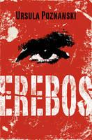 Cover: Erebos