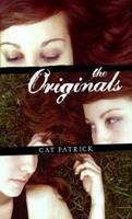 Cover of The originals