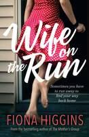 Cover of Wide on the Run