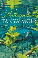 Anticipation - Book Cover