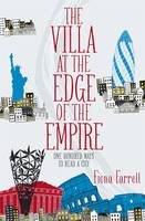 Cover of The Villa at the end of the empire