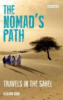 Cover of The Nomad's Path