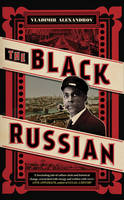 Cover of The Black Russian