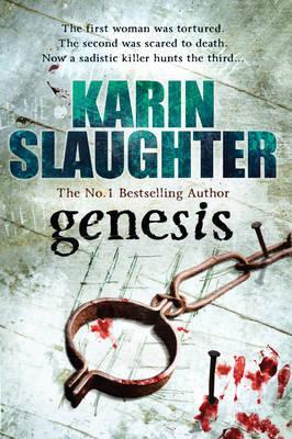 Cover: Genesis