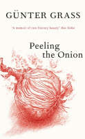 Cover of Peeling the onion