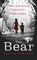 Cover of The Bear