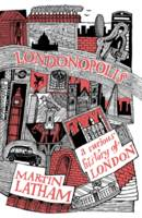 Book cover of Londonopolis