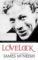 Cover of Lovelock