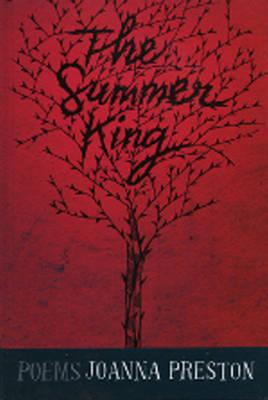 Cover of The Summer King