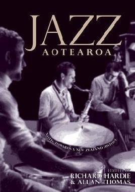 Jazz Aotearoa