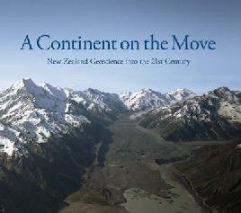 A continent on the move