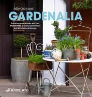 Cover of Gardenalia