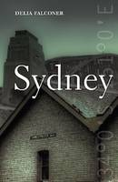 Cover for Sydney