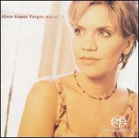 Cover of Forget About It