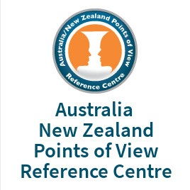 Australia / New Zealand Points of View reference centre