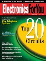 electronicsforu