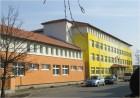 Francis Kolcsey EVN General Baptist School (Hungary) (2)