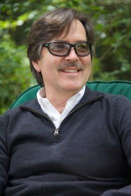 Photo of Eric Dever