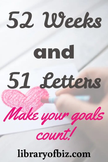 Set your #goals and #resolutions up for success this year. This post will help you get on track to make goals or resolutions this year that matter. The article will set you on a path to make sure you meet your goals. #goal #resolution #success