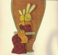 rabbit-d