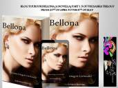 BLOG TOUR BELLONA BANNER