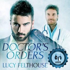 doctorsorders_audio