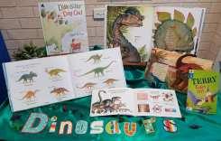 Dinosaurs-1t6x5t4