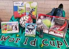 World Cup-sujvni