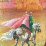 Be Manzil Musafir Novel By Aslam Rahi MA Pdf