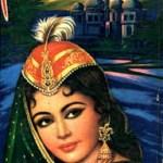 Qutaiba Bin Muslim Novel By Aslam Rahi MA Pdf