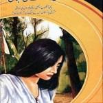 Hamari Shikast Ki Kahani By Inayatullah Altamash Pdf
