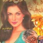 Hawas Zada Novel By Malik Safdar Hayat Pdf