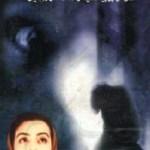 Pyasi Roohain Novel By Inayatullah Pdf Download