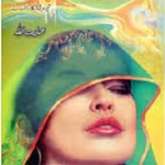 Akhiyan Meet Ke Sapna Takya By Inayatullah Pdf Download