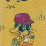 Saqafat Ki Talash By Naseem Hijazi Download Pdf