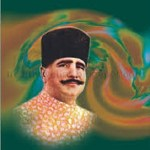 Faizan e Iqbal By Agha Shorish Kashmiri Download Pdf