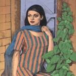 Yeh Galian Yeh Chaubaray Novel By Faiza Iftikhar Pdf