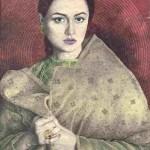 Bhool Bhulaiyan Teri Galiyan By Faiza Iftikhar Pdf